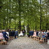Mid_trouwlocatie_bergen_blooming-hethof-wedding_01