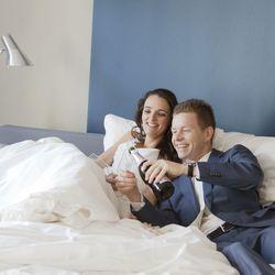 Big_trouwlocatie_bergen_blooming-hotel-wedding_05