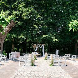 Big_trouwlocatie_bergen_blooming-hethof-wedding_05