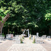 Mid_trouwlocatie_bergen_blooming-hethof-wedding_05