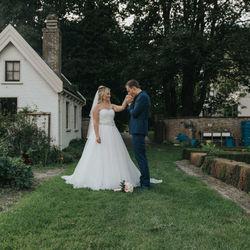 Big_trouwlocatie_bergen_blooming-hethof-wedding_10