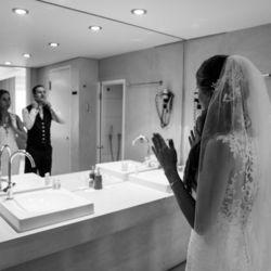 Big_trouwlocatie_bergen_blooming-hotel-wedding_01
