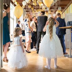 Big_trouwlocatie_bergen_blooming-hotel-wedding_02