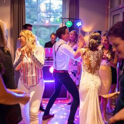 Big_trouwlocatie_bergen_blooming-hotel-wedding_03