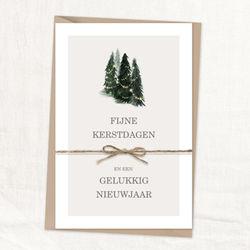 Big_trouwkaarten_kerst_savethedate_3