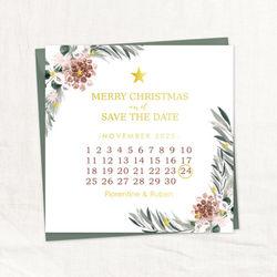 Big_trouwkaarten_kerst_savethedate_2