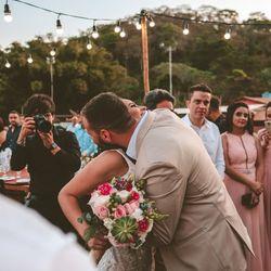 Big_weddingplanner_groningen_evelynnflores_5