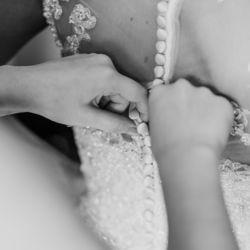 Big_weddingplanner_groningen_evelynnflores_4