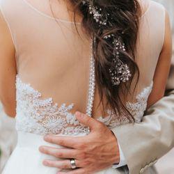 Big_weddingplanner_groningen_evelynnflores_3