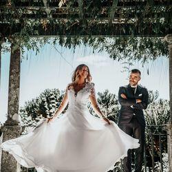 Big_weddingplanner_groningen_evelynnflores_1