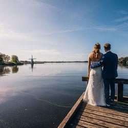 Big_weddingplanner_groningen_evelynnflores_6