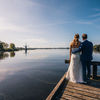 Mid_weddingplanner_groningen_evelynnflores_6