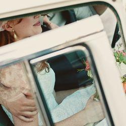 Big_weddingplanner_groningen_evelynnflores_2