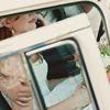 Mid_weddingplanner_groningen_evelynnflores_2