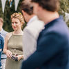Mid_weddingplanner_groningen_evelynnflores_7