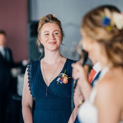Big_weddingplanner_groningen_evelynnflores_9