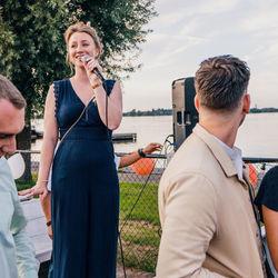 Big_weddingplanner_groningen_evelynnflores_10