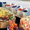 Mid_bruiloftcatering_foodtruck_assen_fan-foofonwheels_2