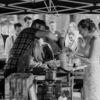 Mid_bruiloftcatering_foodtruck_assen_fan-foofonwheels_5