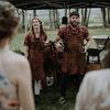 Mid_bruiloftcatering_foodtruck_assen_fan-foofonwheels_11