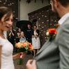 Mid_trouwfotograaf_veenendaal_ohbelle00001