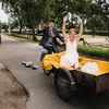 Mid_trouwfotograaf_veenendaal_ohbelle00002