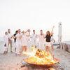 Mid_trouwen_ameland_strand_beachclubsunset_1