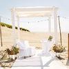Mid_trouwen_ameland_strand_beachclubsunset_4