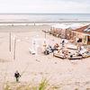 Mid_trouwen_ameland_strand_beachclubsunset_7