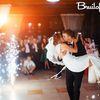 Mid_bruiloftdj_groningen_7