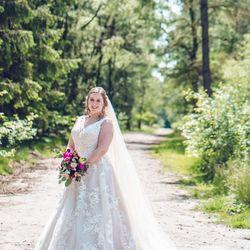 Big_bruidsvisagie_zwolle_daniellerekelhof_4