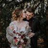 Mid_bruidsvisagie_zwolle_daniellerekelhof_11