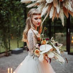 Big_bruidsvisagie_zwolle_daniellerekelhof_3