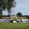 Mid_trouwlocatie_baarlo_strandhoeve_bruiloftinspiratie_2