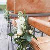 Mid_bruidsbloemen_noordlaren_flowersliving_9