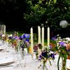 Mid_bruidsbloemen_noordlaren_flowersliving_12