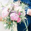 Mid_bruidsbloemen_noordlaren_flowersliving_1