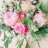 Mid_bruidsbloemen_noordlaren_flowersliving_2