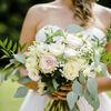 Mid_bruidsbloemen_noordlaren_flowersliving_3
