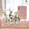 Mid_bruidsbloemen_noordlaren_flowersliving_5