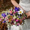 Mid_bruidsbloemen_noordlaren_flowersliving_7