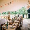Mid_bruiloftcatering_lumineux_tafels