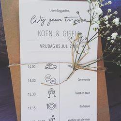 Big_trouwkaarten_ontwerpen_kaartjegeluk_7