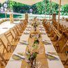 Mid_bruiloftcatering_rijen_dekortcatering_4