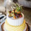 Mid_bruiloftcatering_rijen_dekortcatering_3
