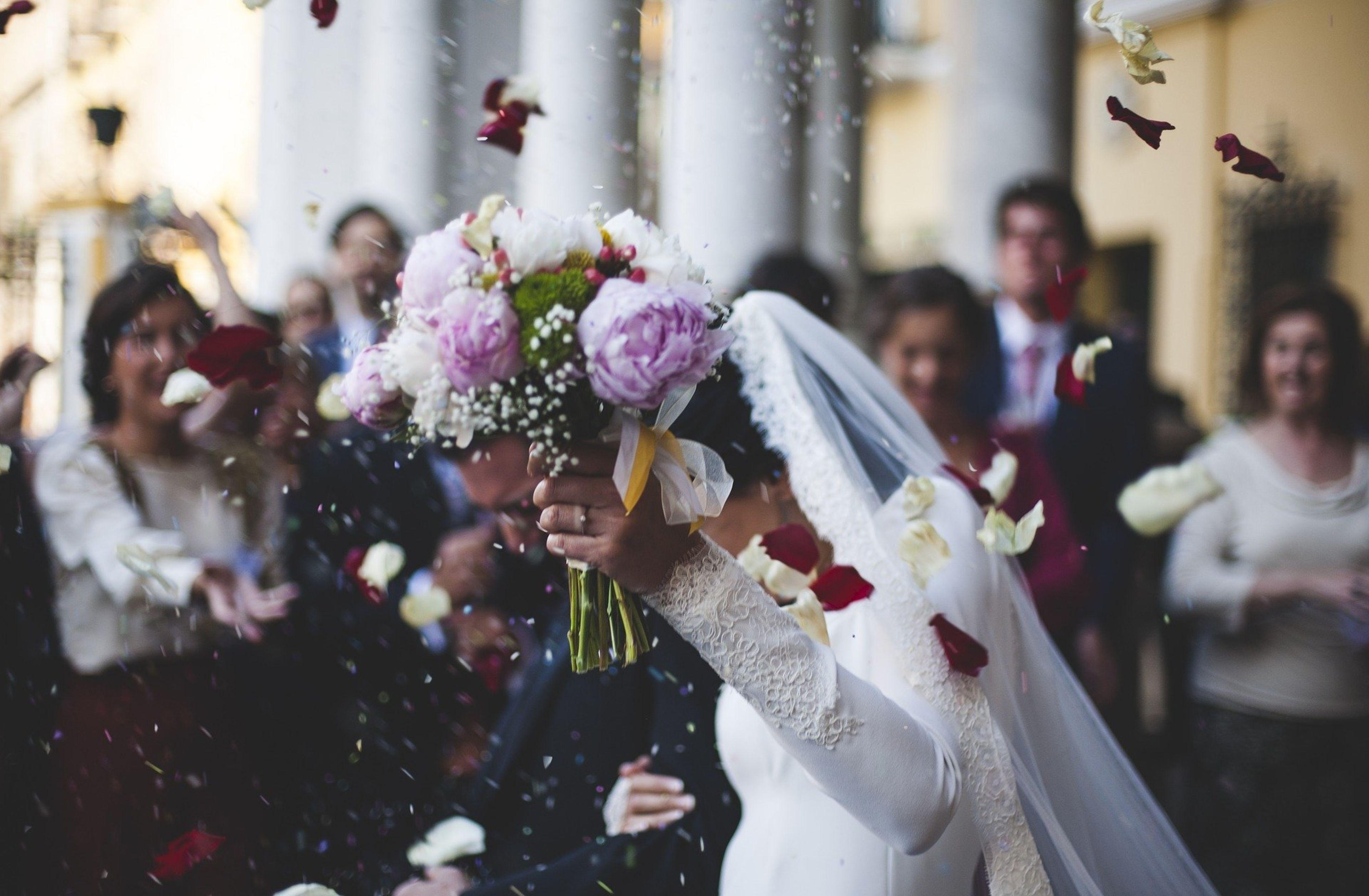 Kirsch Events Weddingplanner Paterswolde