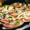Mid_gasterijdearend_bruiloft_catering_gelderland