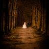 Mid_002_harderwijk_bruidsfotografie