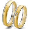 Mid_5_trouwringen_uitzoeken_trouwringenlounge