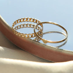 Big_trouwringen_lucardi_ringen